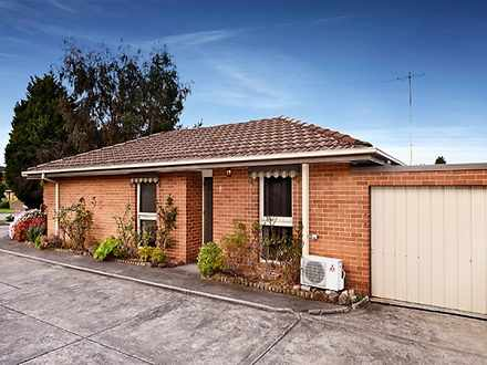 1/15 Wetherby Road, Doncaster 3108, VIC Unit Photo