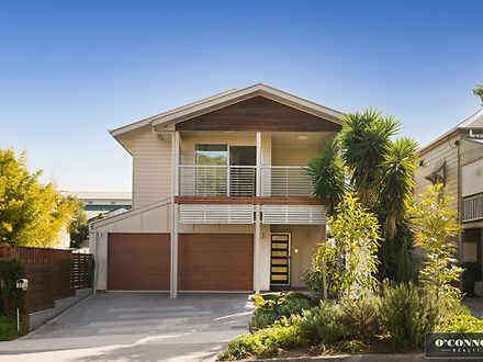 39 Fisher Street, East Brisbane 4169, QLD House Photo