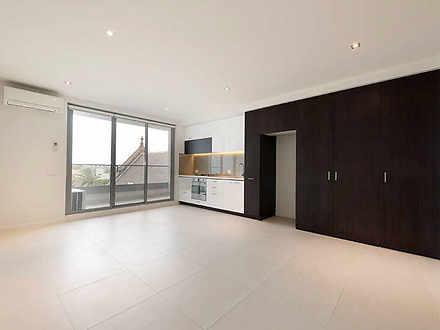 109/1005 Mt Alexander Road, Essendon 3040, VIC Apartment Photo