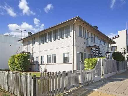 1/55 Mitchell Street, North Ward 4810, QLD Unit Photo
