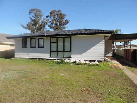 28 Cumbernauld Crescent, Dharruk 2770, NSW House Photo