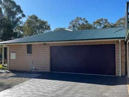 1A Sturt Place, Windsor Downs 2756, NSW House Photo