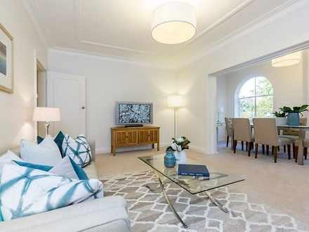 5/3 Elanora Street, Rose Bay 2029, NSW Apartment Photo