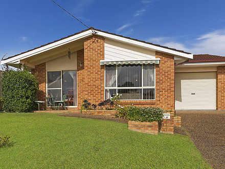 2/36 Sirius Avenue, Bateau Bay 2261, NSW Villa Photo