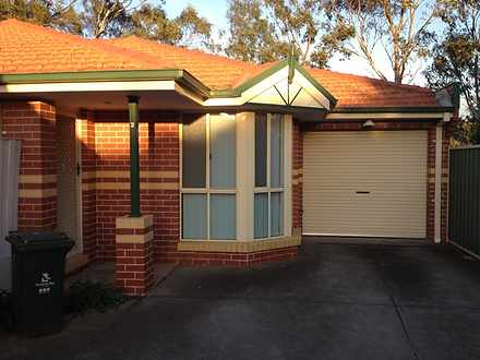 3/25 Point Cook Road, Seabrook 3028, VIC Unit Photo