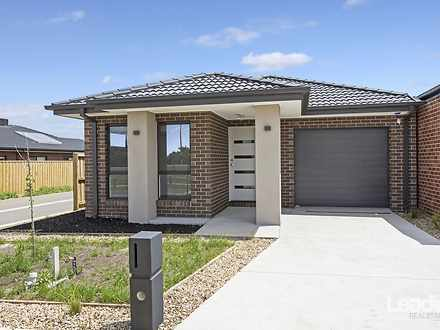 7 Abode Place, Diggers Rest 3427, VIC House Photo
