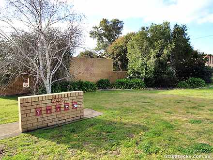 4/243 Kincaid Street, Wagga Wagga 2650, NSW Unit Photo