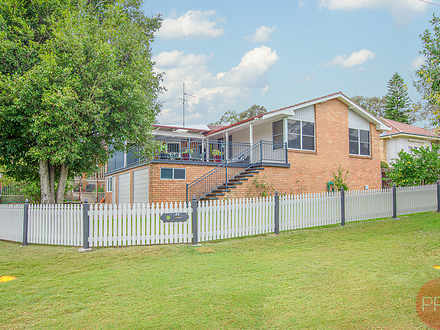 40 Narang Street, East Maitland 2323, NSW House Photo