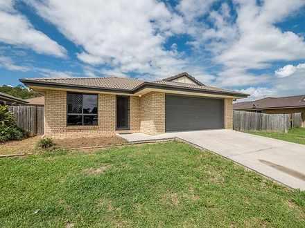 9 Colane Street, Redbank Plains 4301, QLD House Photo