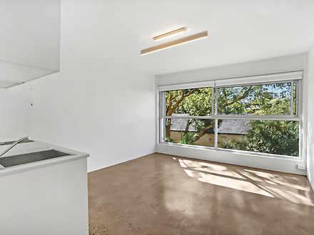 5I/85 Elizabeth Bay Road, Elizabeth Bay 2011, NSW Apartment Photo