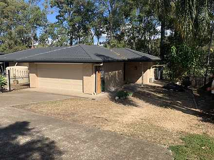 14 Catani Place, Helensvale 4212, QLD House Photo