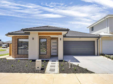 74 Perry Road, Werribee 3030, VIC House Photo