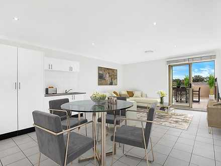 1/286 Willoughby Road, Naremburn 2065, NSW Apartment Photo