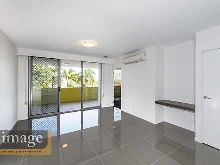2/34 Surrey Street, Nundah 4012, QLD Unit Photo
