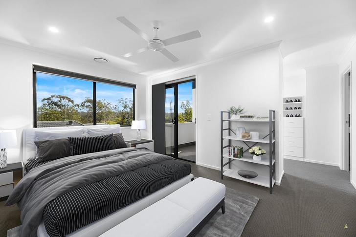 6/42-50 Merlin Terrace, Kenmore 4069, QLD House Photo