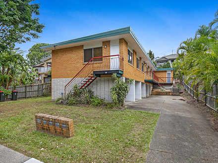 4/81 Oxford Terrace, Taringa 4068, QLD Unit Photo