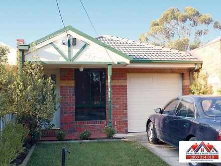 14A Collier Place, Strathmore Heights 3041, VIC Unit Photo