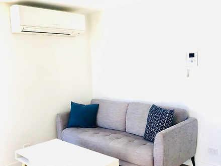 1007 The Johnson 477 Boundary Street, Spring Hill 4000, QLD Apartment Photo