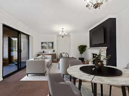 2/550 Botany Road, Alexandria 2015, NSW Apartment Photo