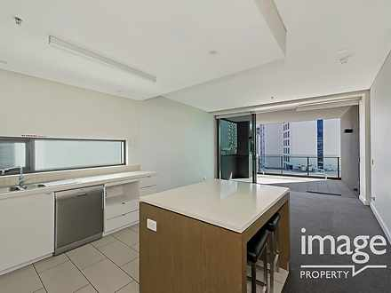 603/107 Astor Terrace, Spring Hill 4000, QLD Apartment Photo