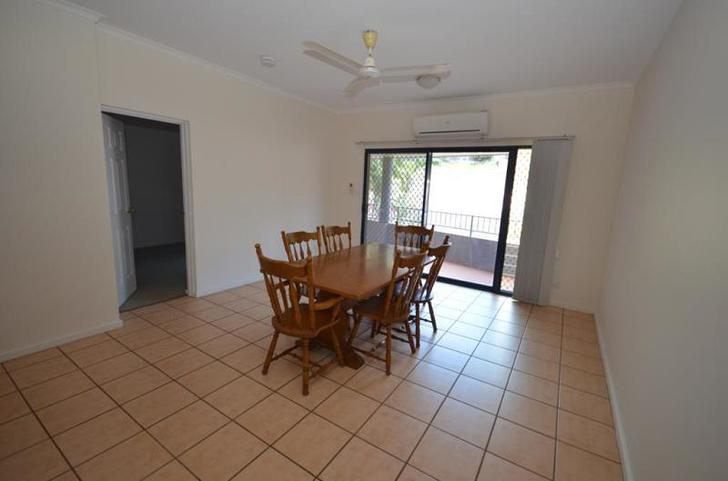 5/4 Mcminn Street, Darwin City 0800, NT Unit Photo