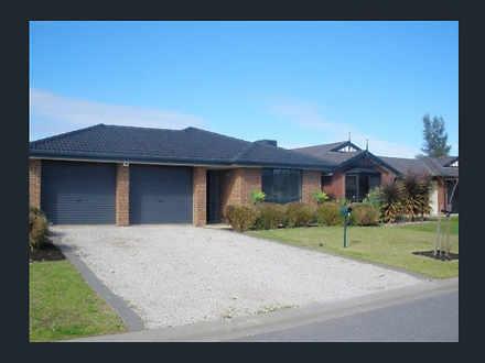 3 Madeline Court, Burton 5110, SA House Photo
