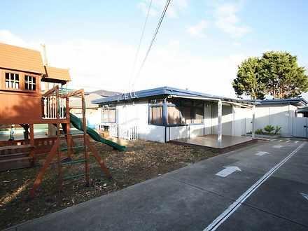 12 Wallarano Drive, Noble Park 3174, VIC House Photo