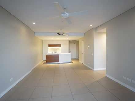 005/37D Harbour Road, Hamilton 4007, QLD Apartment Photo