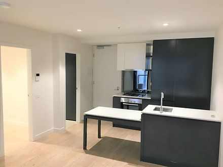 208/140 Dudley Street, West Melbourne 3003, VIC Apartment Photo