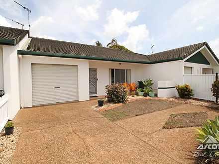 3/4 Mulgrave Street, Bundaberg West 4670, QLD Unit Photo