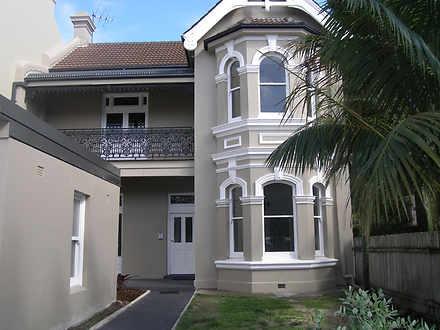 2/58 Avoca Street, Randwick 2031, NSW Apartment Photo