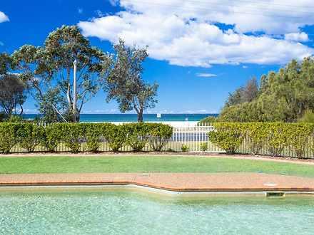 18/1A Mitchell Parade, Mollymook Beach 2539, NSW Apartment Photo