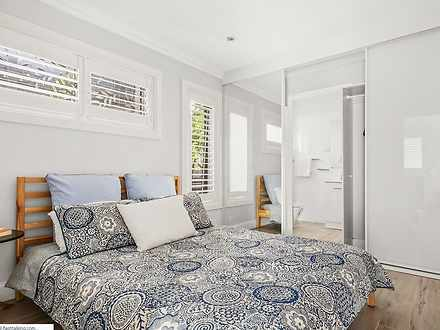 Brodie Street, Baulkham Hills 2153, NSW House Photo