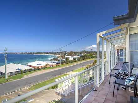143 Mitchell Parade, Mollymook 2539, NSW House Photo