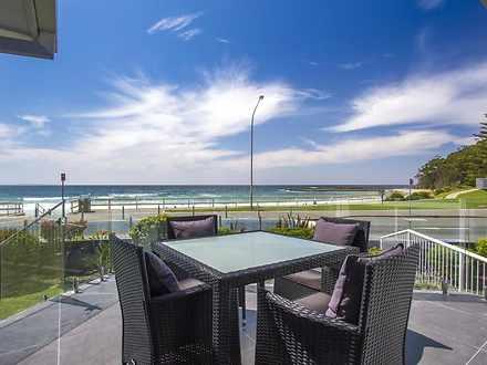 2/1 Golf Avenue, Mollymook 2539, NSW Apartment Photo