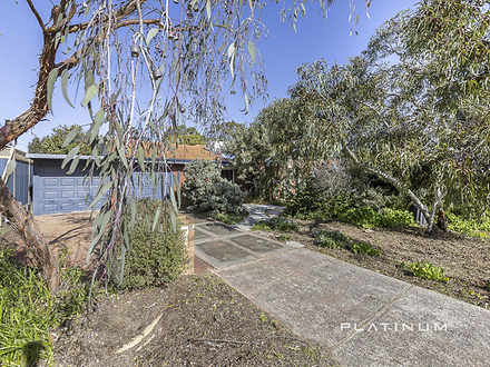 88 Wonambi Way, Wanneroo 6065, WA House Photo