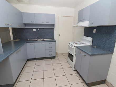 1/134 East Street, Mount Isa 4825, QLD Unit Photo