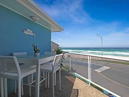 5/1 Golf Avenue, Mollymook 2539, NSW Unit Photo