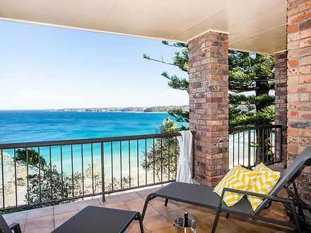 170 Mitchell Parade, Mollymook Beach 2539, NSW House Photo