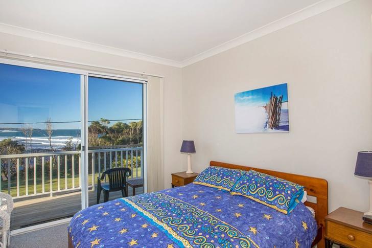 25 Seaside Parade, Dolphin Point 2539, NSW House Photo