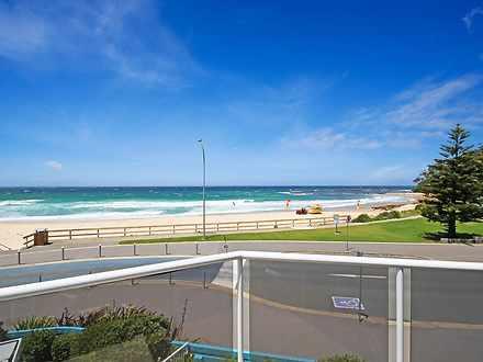 4/1 Golf Avenue, Mollymook 2539, NSW Apartment Photo