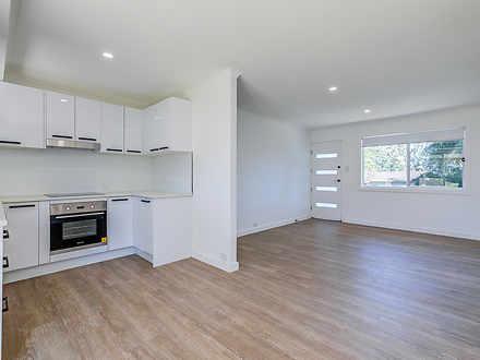 111 Fryar Road, Eagleby 4207, QLD House Photo