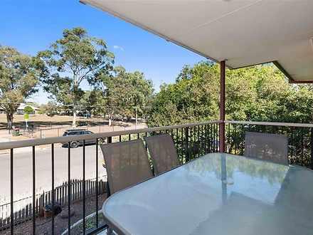 5/115 Meemar Street, Chermside 4032, QLD Apartment Photo