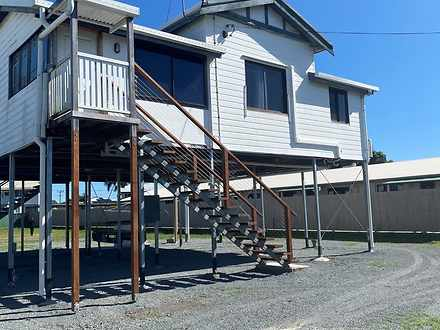 6 Symons Street, Mackay 4740, QLD House Photo