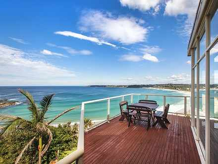 164 Mitchell Parade, Mollymook 2539, NSW House Photo