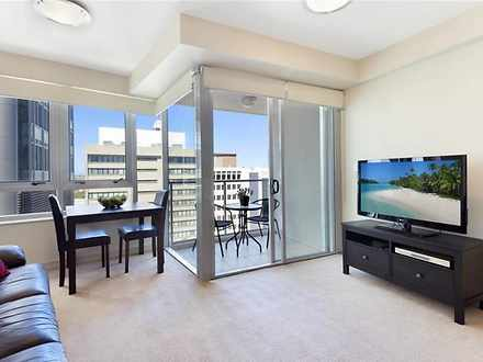 1109/77 Berry Street, North Sydney 2060, NSW Studio Photo