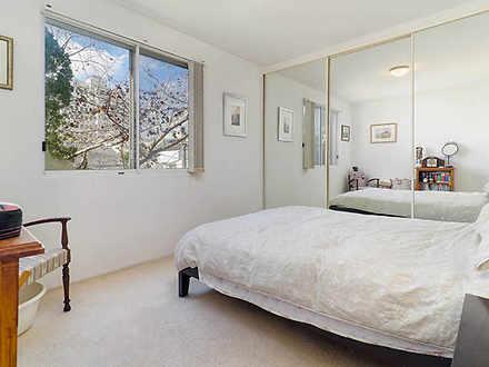 5/42 West Street, North Sydney 2060, NSW Apartment Photo