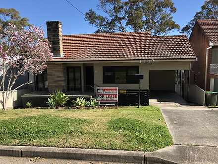 12 Russell  Avenue, Adamstown Heights 2289, NSW House Photo
