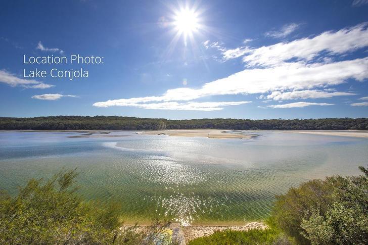 77 Lake Conjola Entrance Road, Lake Conjola 2539, NSW House Photo