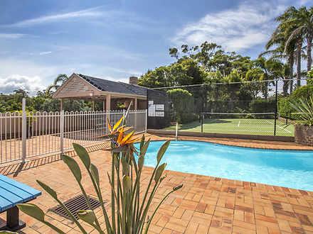 4/46 Jones Avenue, Mollymook 2539, NSW Apartment Photo